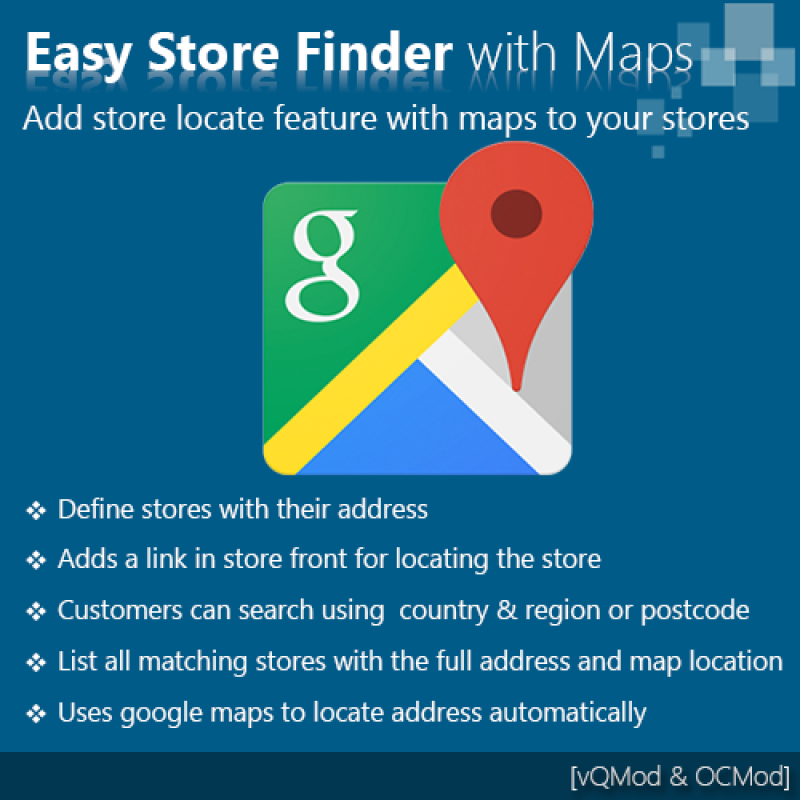 Easy Store Finder with Maps on google charts, google training, google office locations, google careers, google ann arbor location, google employment, google location history, google tracking, google mobile, google calendar, google location symbols, google earth, google headquarters in california, google social, google address location, google survey, google my location, google gps, google links, google maps,