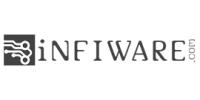 Infiware - Opencart Extension Store